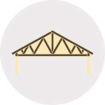 Ingenieurholzbau-17